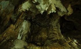 Kaz Gölü, Ballıca Mağarası, Tokat Kebabı