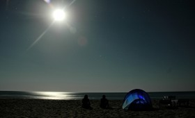 Akdeniz Ege Turu – Bölüm 2