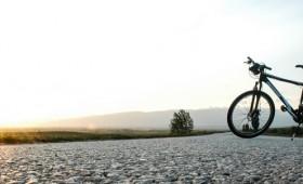 Bisiklet Turu, Sinemaskop Yedikır